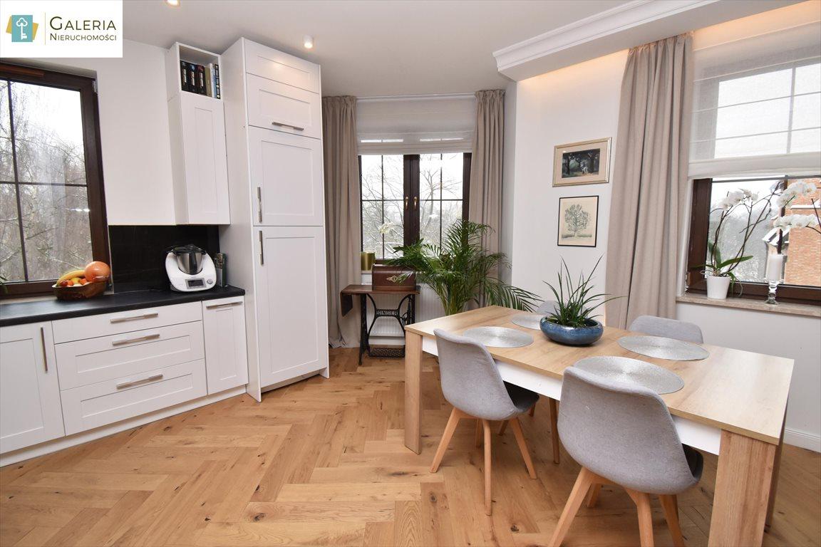 Mieszkanie trzypokojowe na sprzedaż Elbląg, Wigilijna  75m2 Foto 3
