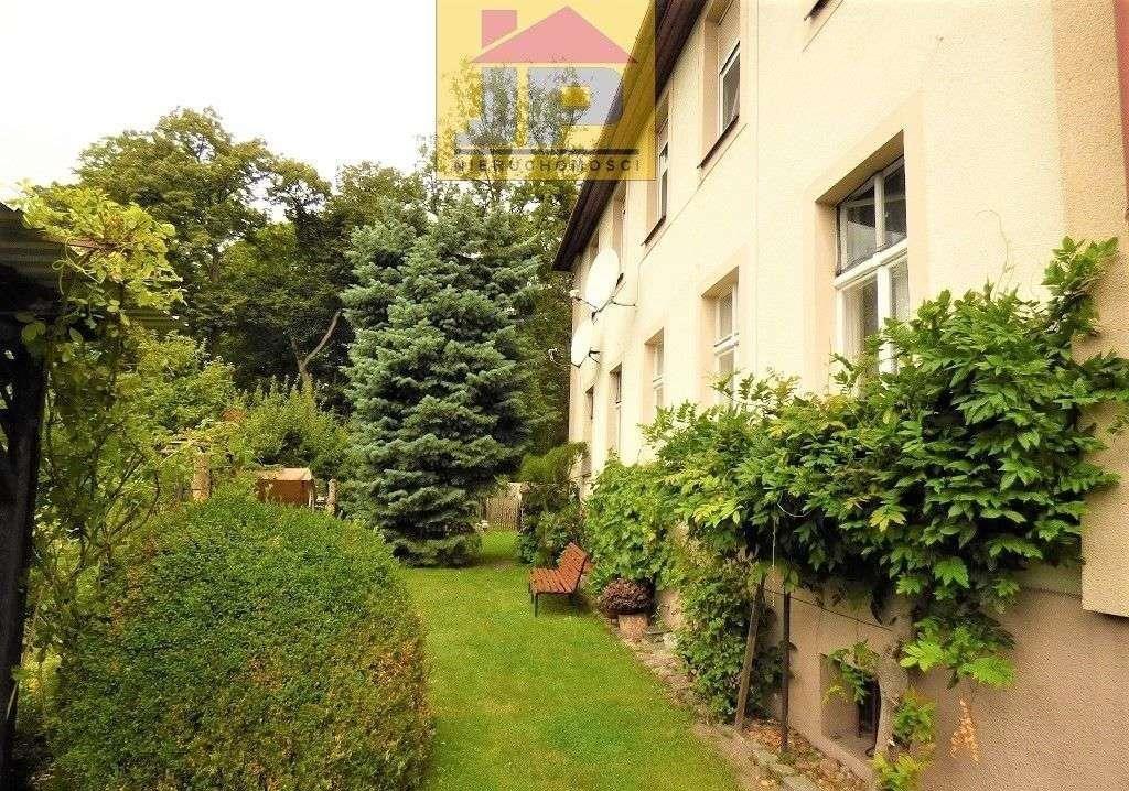 Mieszkanie czteropokojowe  na sprzedaż Bogacica  101m2 Foto 15