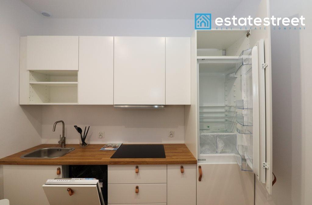 Mieszkanie trzypokojowe na sprzedaż Katowice, Załęże, Lisa  50m2 Foto 2