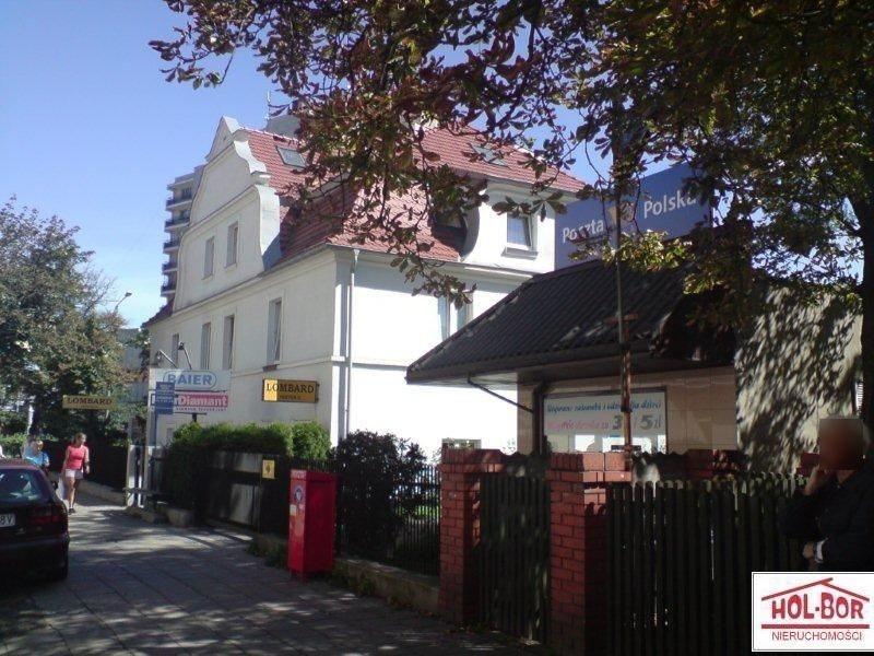 Dom na sprzedaż Poznań, Wilda, 28 Czerwca 1956r.  461m2 Foto 6