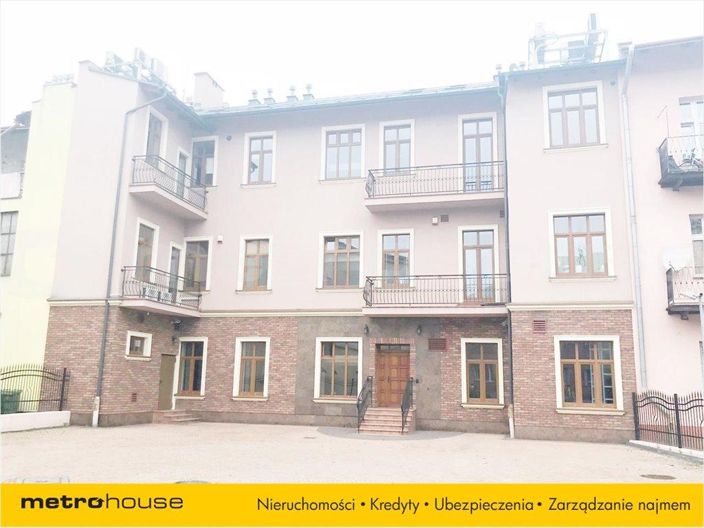 Lokal użytkowy na wynajem Rzeszów, Rzeszów  61m2 Foto 3