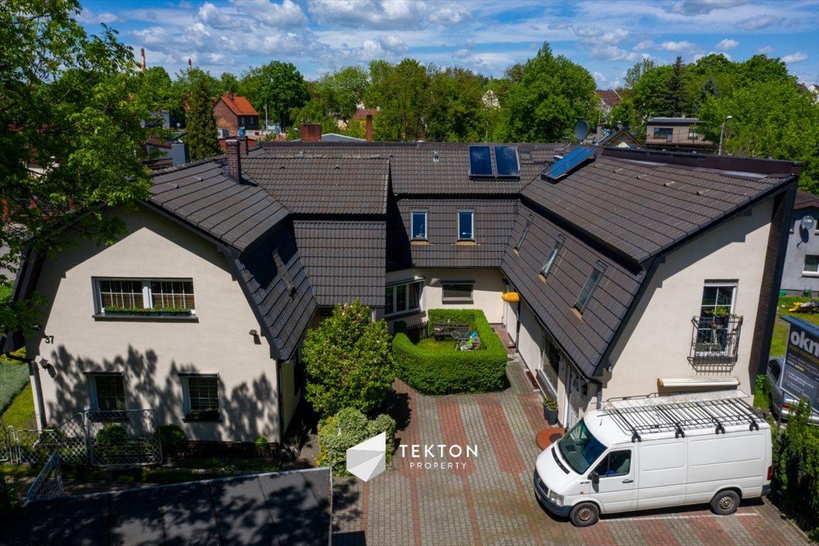 Dom na wynajem Gliwice, Jana Kasprowicza  304m2 Foto 2
