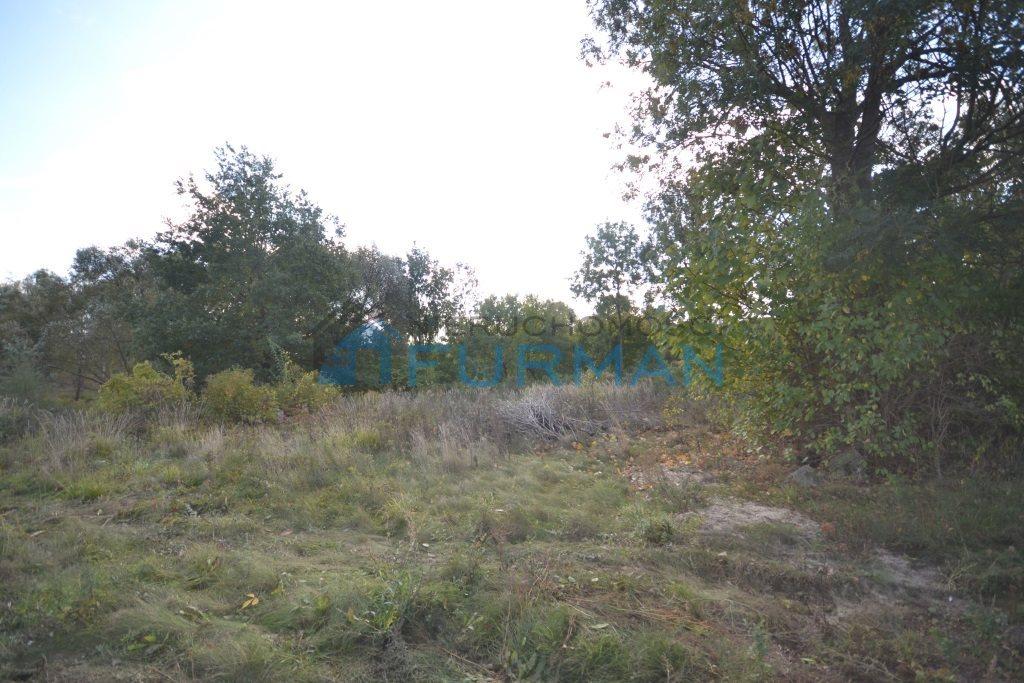 Działka inna na sprzedaż Radosiew  2155m2 Foto 11