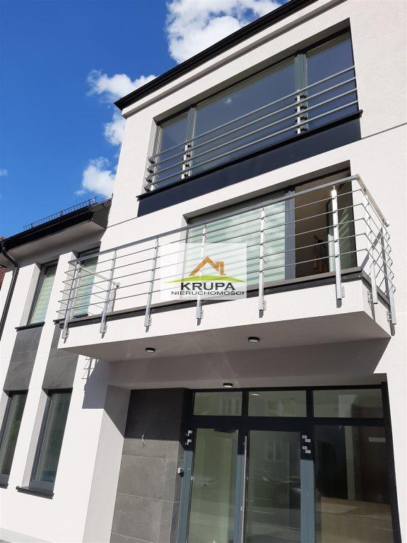 Mieszkanie dwupokojowe na wynajem Poznań, Grunwald  80m2 Foto 1