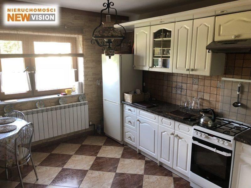 Dom na sprzedaż Tumlin-Wykień, Tumlin  160m2 Foto 6
