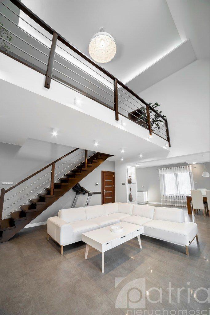Dom na sprzedaż Czepino  300m2 Foto 6