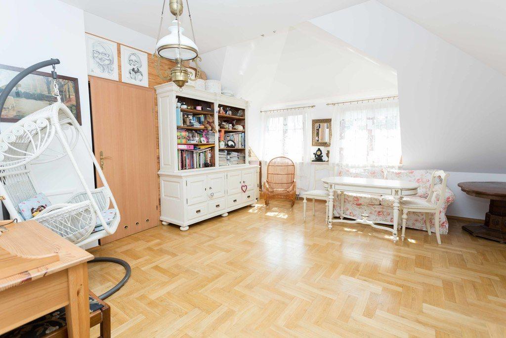Dom na sprzedaż Głosków  310m2 Foto 9