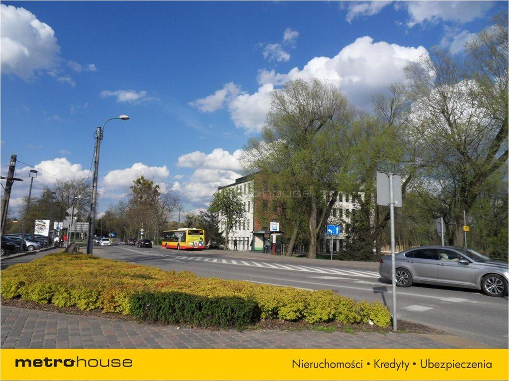 Magazyn na wynajem Konstancin-Jeziorna, Konstancin-Jeziorna  19m2 Foto 7
