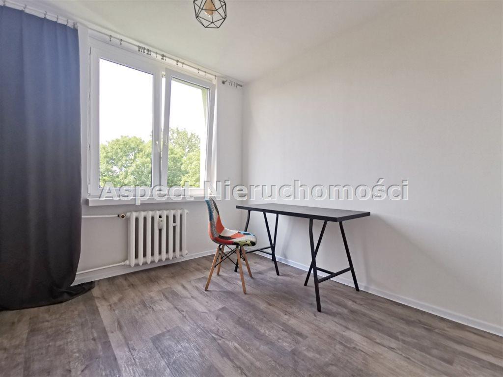 Mieszkanie dwupokojowe na sprzedaż Bytom, Szombierki  38m2 Foto 3