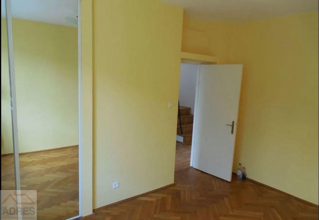 Dom na wynajem Warszawa, Praga-Południe, Saska Kępa  150m2 Foto 8