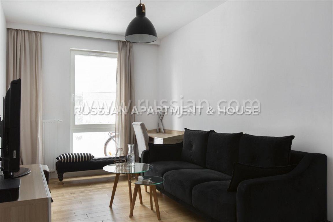 Mieszkanie czteropokojowe  na sprzedaż Gdańsk, Śródmieście, Kamienna Grobla  84m2 Foto 11