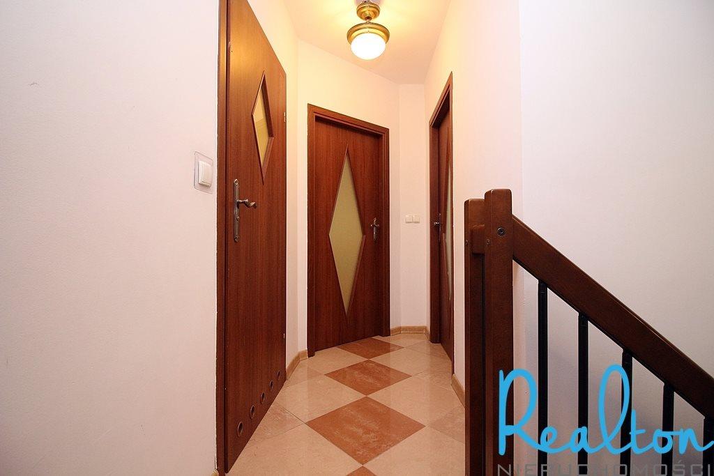Dom na sprzedaż Katowice, Podlesie, Migdałowców  130m2 Foto 9