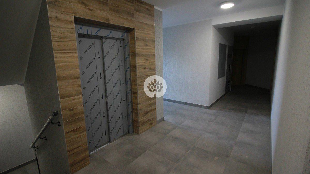 Mieszkanie dwupokojowe na sprzedaż Bydgoszcz, Czyżkówko, Siedlecka  42m2 Foto 3