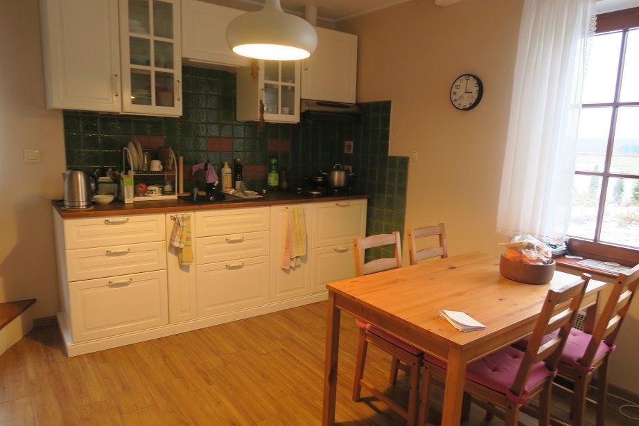 Dom na sprzedaż Mszczonów  100m2 Foto 2