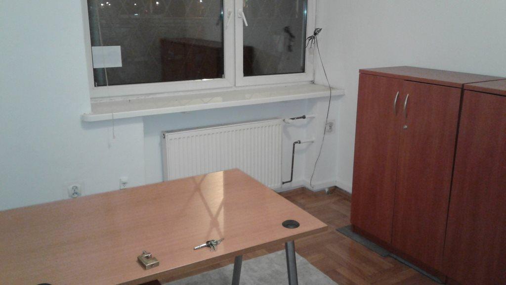 Lokal użytkowy na wynajem Warszawa, Bemowo, Jelonki  94m2 Foto 3