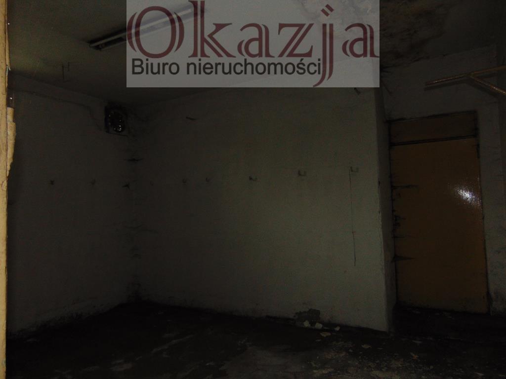 Lokal użytkowy na sprzedaż Katowice, Ligota  180m2 Foto 6