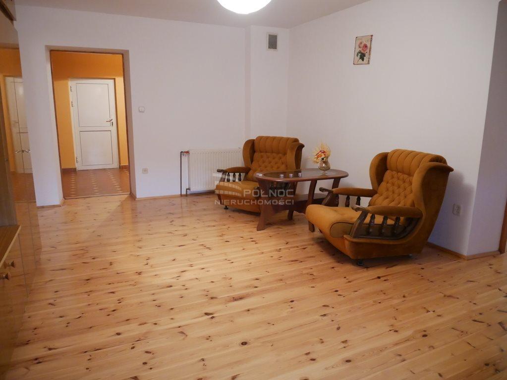 Dom na wynajem Warta Bolesławiecka  160m2 Foto 11