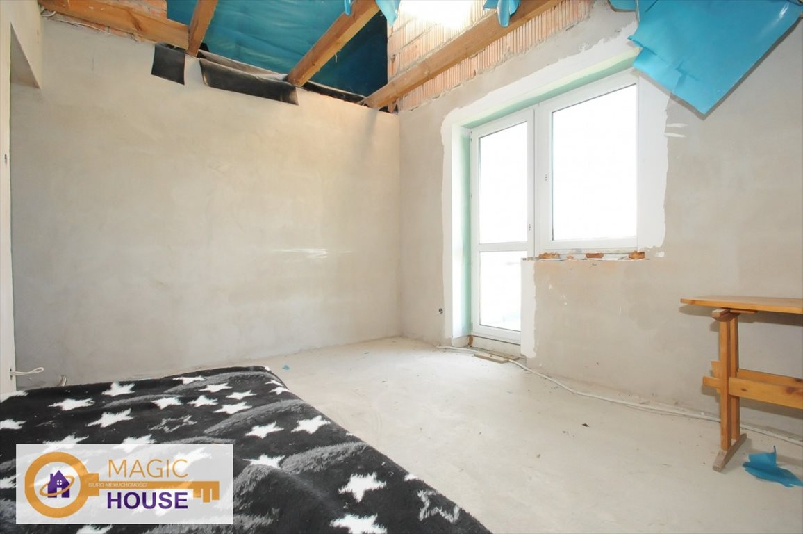 Dom na sprzedaż Rumia, Janowo, 3 Maja  240m2 Foto 3