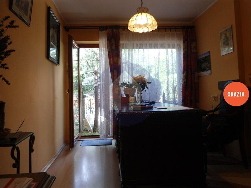 Dom na sprzedaż Legnica  240m2 Foto 10