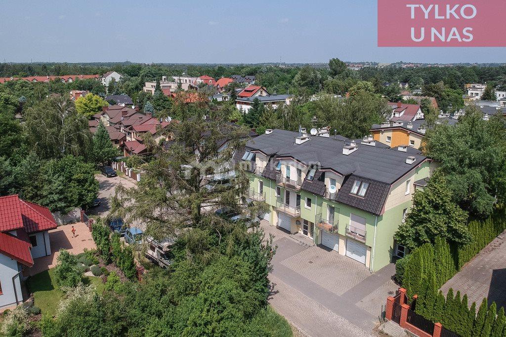 Dom na sprzedaż Poznań, Podolany  115m2 Foto 1