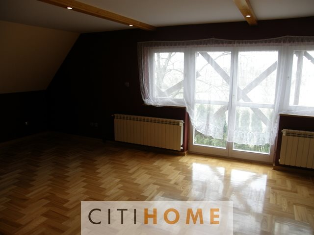 Dom na sprzedaż Antoninek  300m2 Foto 4