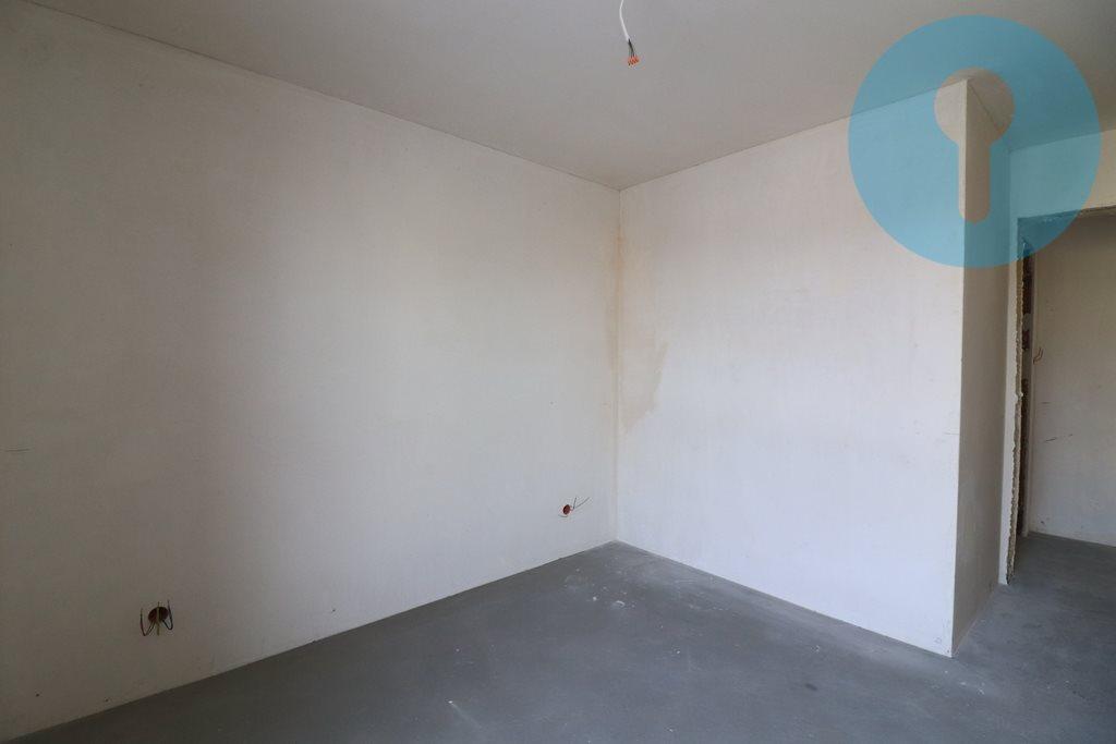 Mieszkanie czteropokojowe  na sprzedaż Kielce, Bocianek  63m2 Foto 6