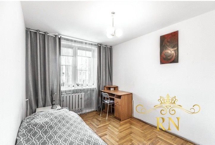 Mieszkanie na sprzedaż Lublin, Lsm  79m2 Foto 5