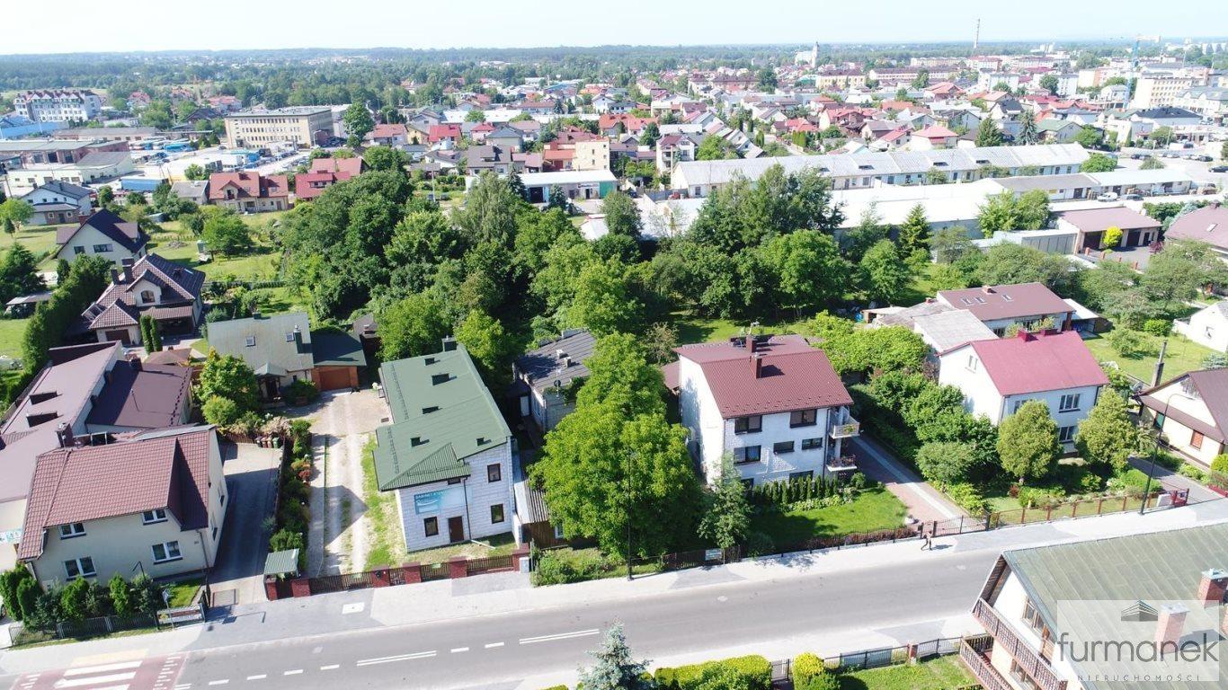 Dom na sprzedaż Biłgoraj  1594m2 Foto 3