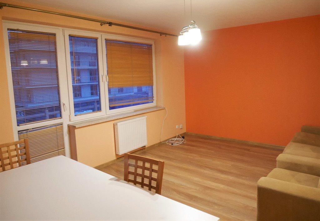 Mieszkanie trzypokojowe na sprzedaż Kielce  67m2 Foto 2