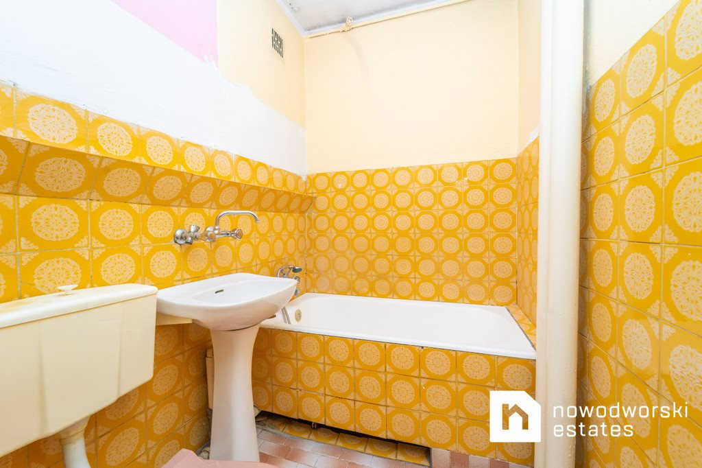 Mieszkanie dwupokojowe na sprzedaż Gdynia, Cisowa, Chylońska  47m2 Foto 12
