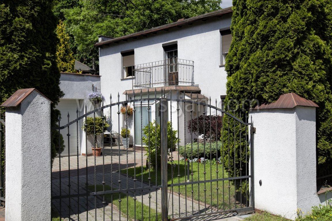 Dom na sprzedaż Sopot, Dolny, dr. Aleksandra Majkowskiego  302m2 Foto 2