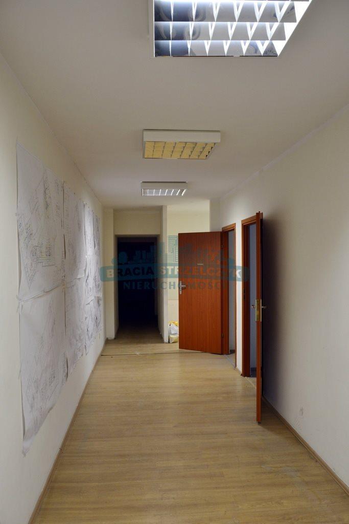 Dom na sprzedaż Warszawa, Śródmieście  838m2 Foto 7