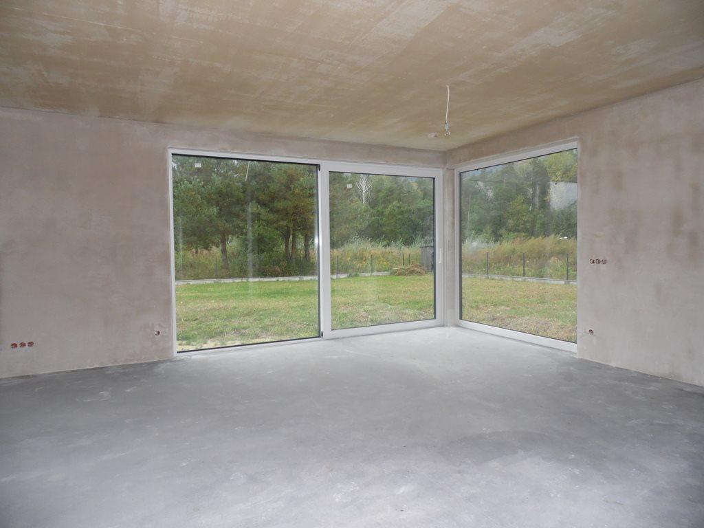 Dom na sprzedaż Janki  200m2 Foto 3