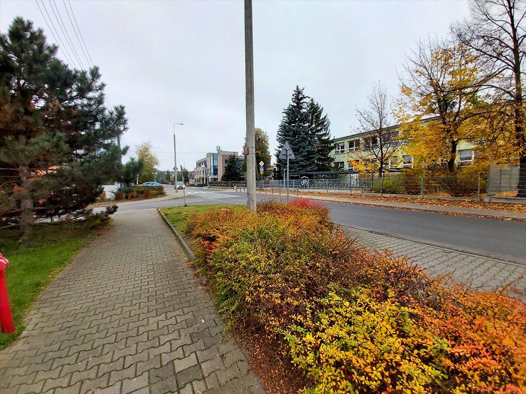 Lokal użytkowy na sprzedaż Poznań, Nowe Miasto, Leszka 31F  61m2 Foto 12