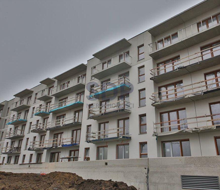 Mieszkanie czteropokojowe  na sprzedaż Wrocław, Fabryczna, Grabiszyn  66m2 Foto 6