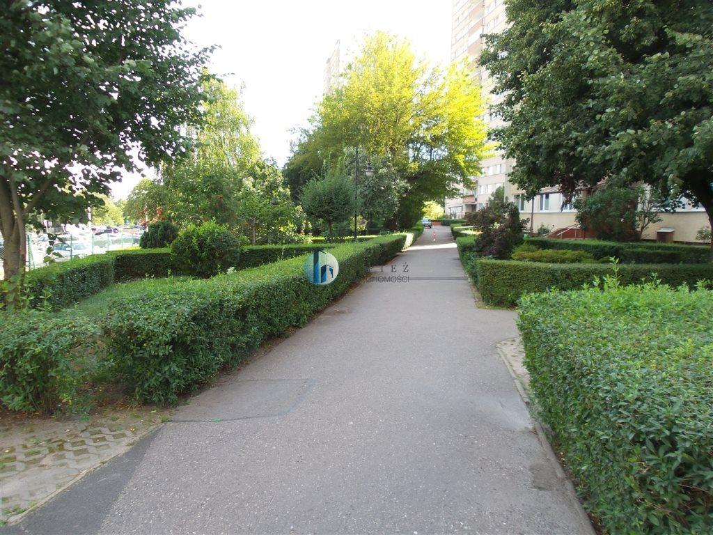 Mieszkanie trzypokojowe na sprzedaż Warszawa, Mokotów, Dolny Mokotów  75m2 Foto 3