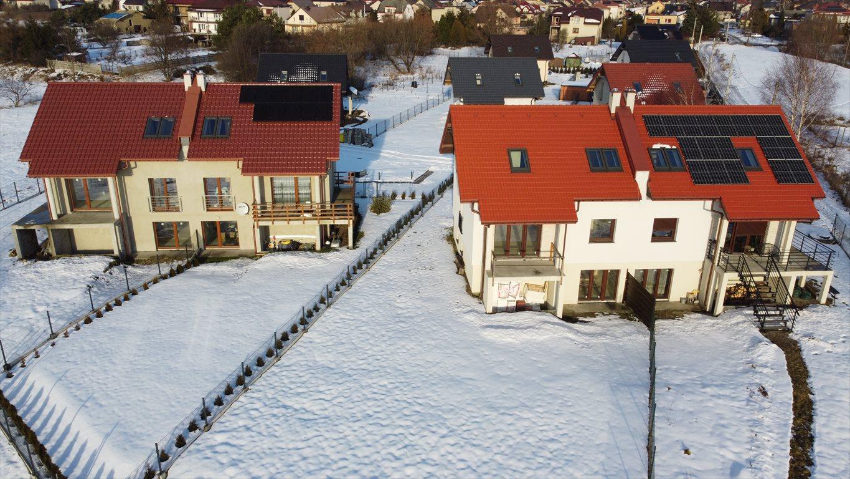 Dom na sprzedaż Jaworzno, Jeleń  165m2 Foto 3