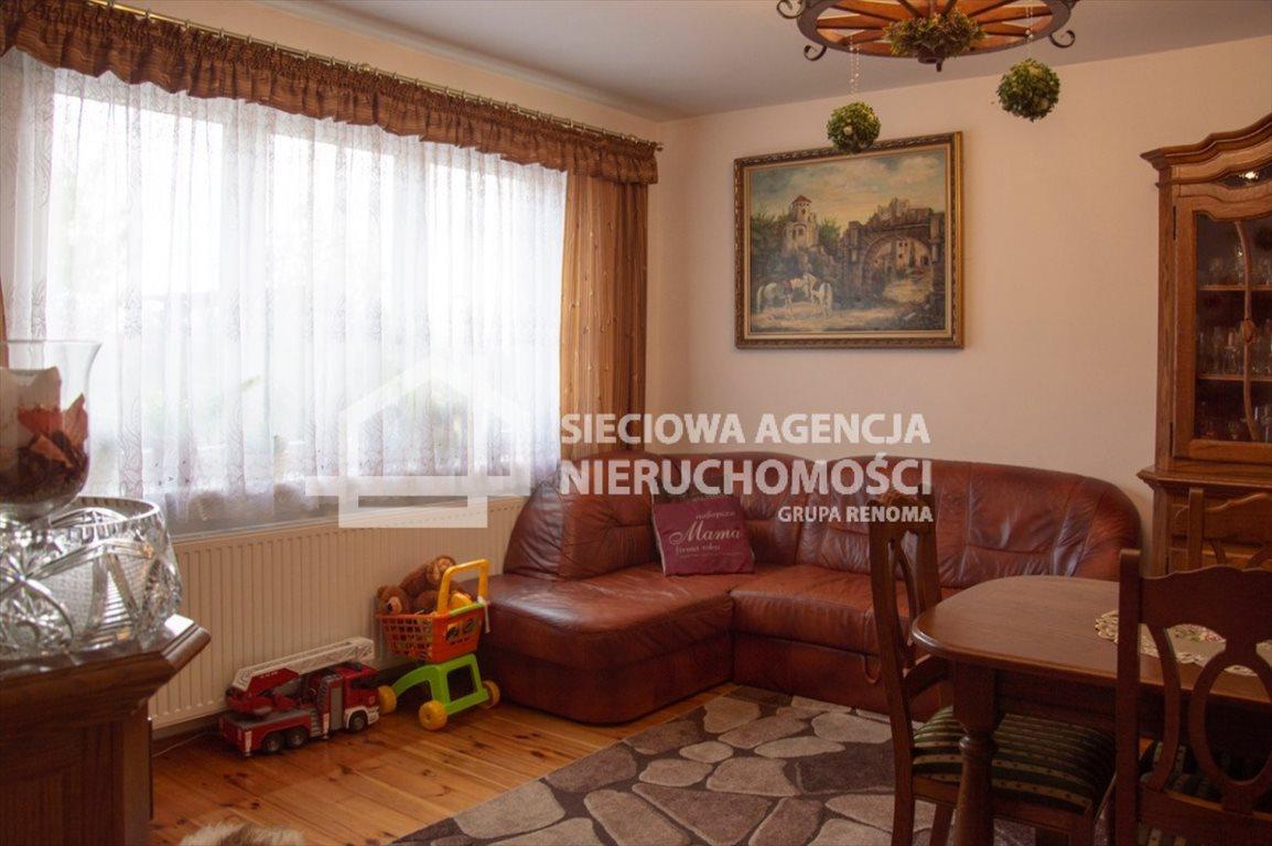 Dom na sprzedaż Stegna  142m2 Foto 8