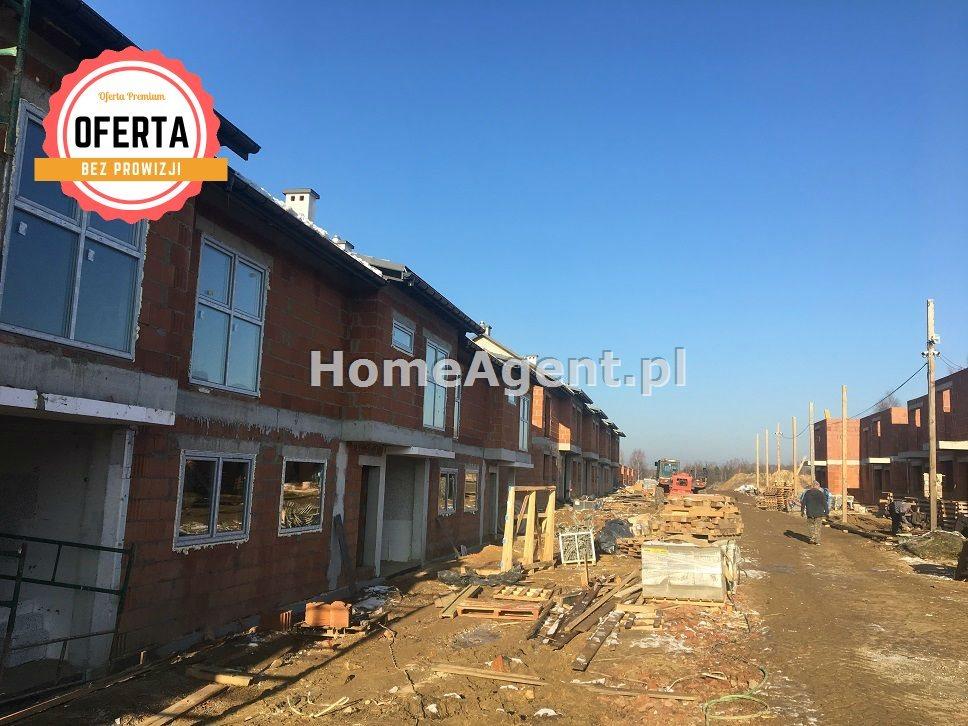 Dom na sprzedaż Katowice, Podlesie, Słonecznikowa  139m2 Foto 5