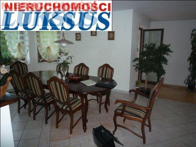 Dom na sprzedaż Piaseczno, Zalesie Dolne  328m2 Foto 8