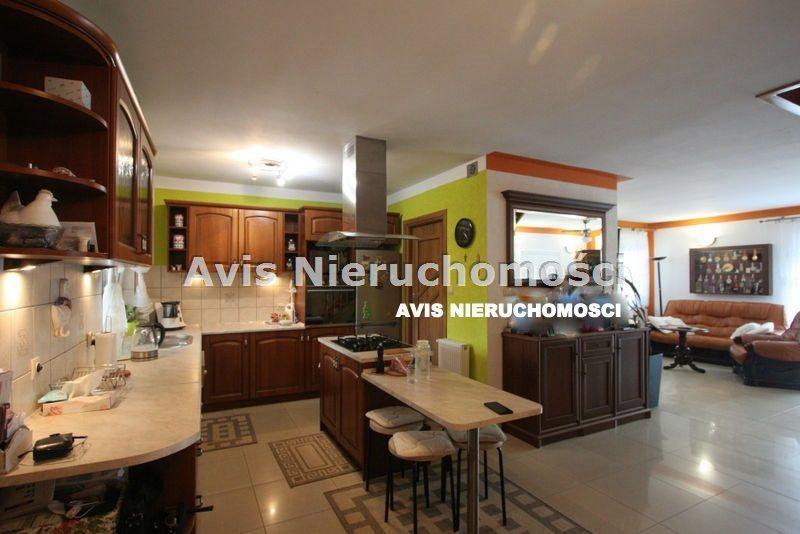 Dom na sprzedaż Wierzbna  245m2 Foto 3