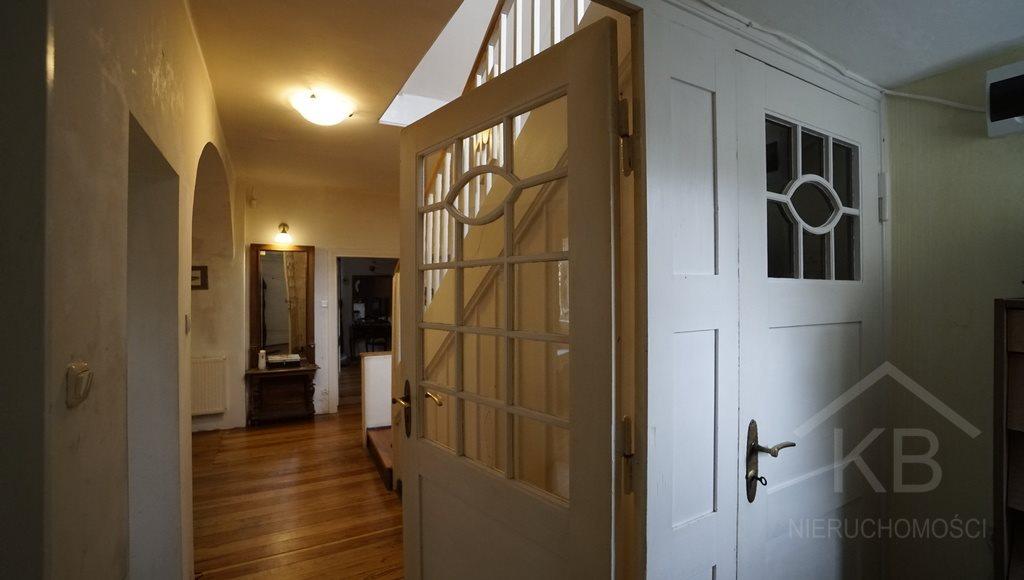 Dom na sprzedaż Szczecin, Pogodno  200m2 Foto 5