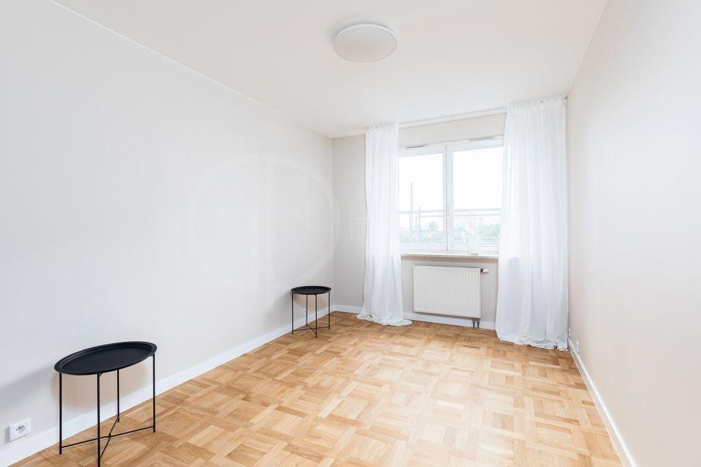 Mieszkanie czteropokojowe  na sprzedaż Warszawa, Ochota, Aleje Jerozolimskie  87m2 Foto 7
