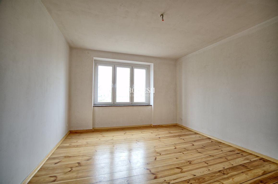 Mieszkanie trzypokojowe na sprzedaż Wrocław, Psie Pole/śródmieście, Kleczków/Nadodrze, Wybrzeże Korzeniowskiego  73m2 Foto 3