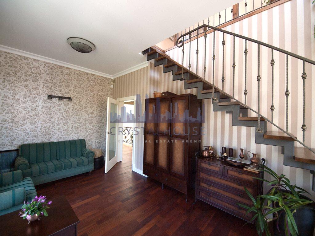 Dom na wynajem Konstancin-Jeziorna  800m2 Foto 9