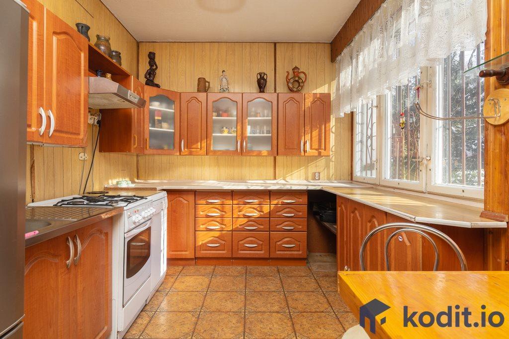 Dom na sprzedaż Zalesie Górne  170m2 Foto 8