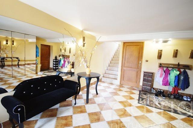 Dom na sprzedaż Tanowo  190m2 Foto 5