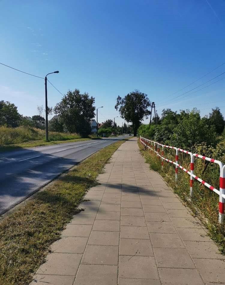 Działka inwestycyjna na sprzedaż Poznań, Stare Miasto, poznań  2411m2 Foto 6