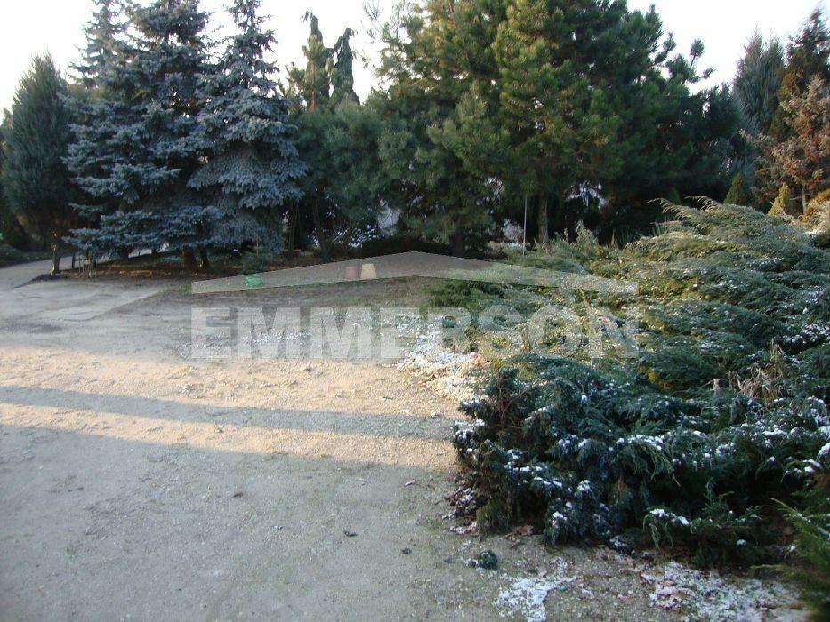 Lokal użytkowy na sprzedaż Wisznia Mała, Psary  450m2 Foto 1