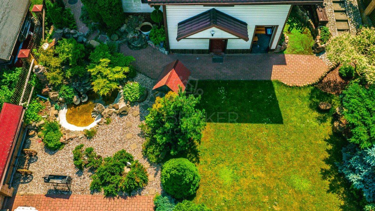 Dom na sprzedaż Białystok, Piasta  309m2 Foto 3